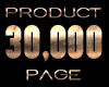[eVe]ProductPageMockup