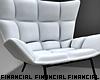 Minimalist Modern Chair
