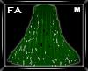 (FA)PyroCapeMV2 Grn3