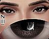 !! Miss Eyes II