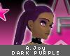 [V4NY] A.joy D.Purple