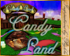 I~Candy Land Bundle