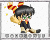WG | Harry P. Sticker *2