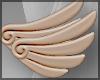 Bertyl Wings