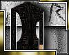RLL-MEDUSA|BLACK