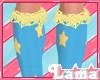 ℒ|Kawaii Star| Socks