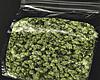 Premium Marijuana