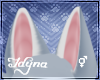 Gin - Ears V3