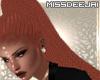 *MD*Kelela|Ginger