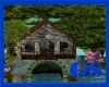 """""""GS"""" LONELY BOAT HOUSE"""