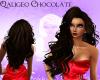 ~LB~Qaligeo Chocolate