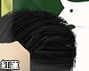 !GR Fuhrer Hair