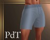 PdT Blue Boardies M
