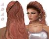 (M)ANA HAIR