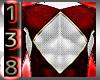 E Red Ranger: Suit (M)
