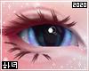 Tager | Eyes unisex