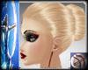 :Artemis: Sofie Blonde