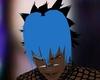 EMO HAIR AINT THAT BAD