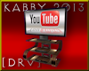 [Drv] Youtube Player