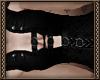 [Ry] Miv black