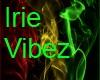 irie Vibez Reggae Tables