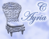 Ayria Chair