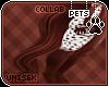 [Pets] Makybe | tail v1