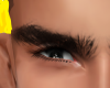 realistic brows