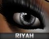 !R  Celebrity Eyes SILVR