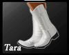 Dallas Cowboys Boots.