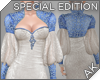 ~AK~ Elven: Sapphire