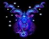 (AF) Sign of Capricorn