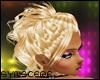*S Hamv2 Blonde 88