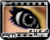 [AM] Human Black Eye