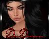 DD| Ovidia Black