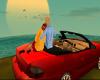 =kJ= Romantic Drive