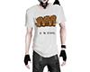 [NR]Animated T Shirt