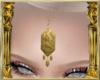 Golden Empress Gem