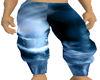 Crazy's Pants 3