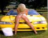 Mustang Sally (BH10)