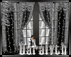 (D)Elegant Curtains