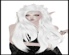 Drow White Safeir