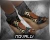 `N Kya Model Wedges V2
