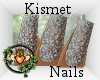 ~QI~ Kismet Nails V5