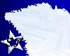 (SP) Snow Fuzzy Tail