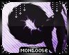 *M*| Distress Tail V3