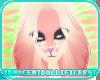 +ID+ Noctics Celia F