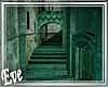 c Dorian Castle