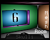 s|s Room 8