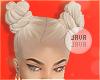J | Zendaya butter